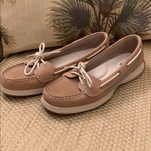 Sperry Laguna Boat Shoes